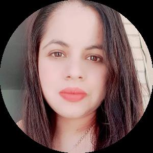 Ana Ramirez de Confio