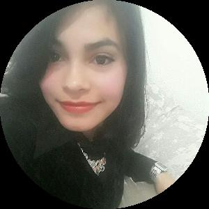 Patricia Sierra de Confio
