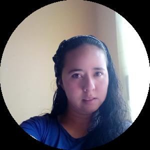 Katherine Sabogal de Confio