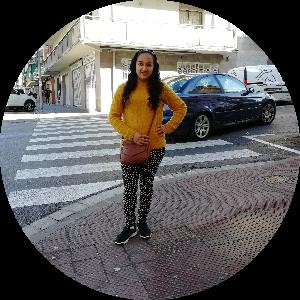 Janeth  Sanchez de Confio