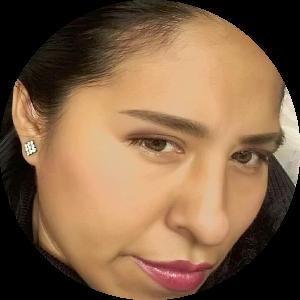 Ingrid Fuentes de Confio