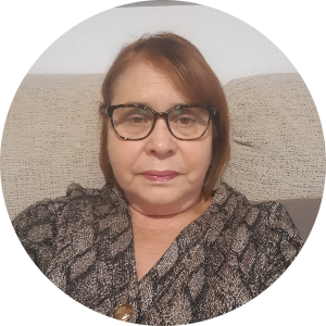 Nieves Amparo Betancourth de Confio