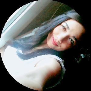 Blanca C. de Confio