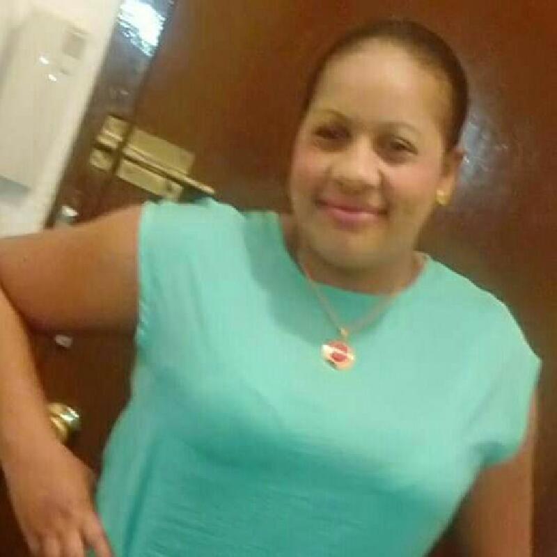Carolina  Méndez  de Confio