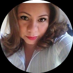 Magda U. de Confio