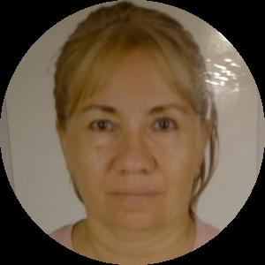 Carlina  R. de Confio