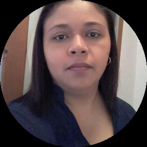 Jessica Vanessa C. de Confio