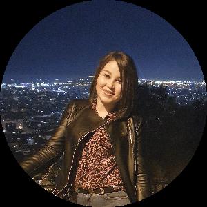 Yessenia Lisbeth Núñez Ruiz de Confio