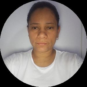Sandra Raquel N. de Confio