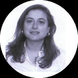 Maria Concepcion  R. de Confio