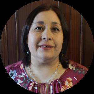 Sandra Hernández de Confio