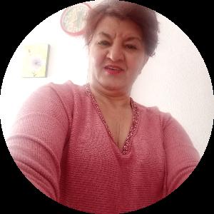 Maria B. de Confio