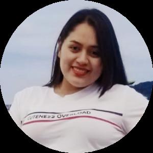 Karina Rivera de Confio