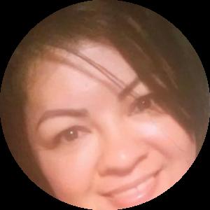 Leticia P. de Confio