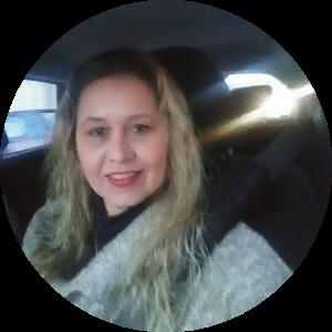 Maria Jimena Valdivia Salles de Confio