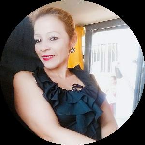 Yeny Maribel Lopez de Confio